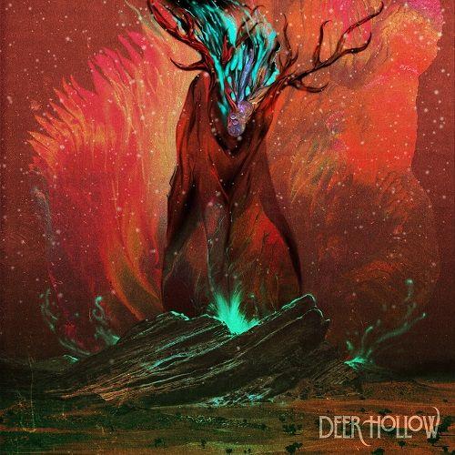 Deer Hollow - Deer Hollow (2017) 320 kbps