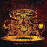 Depeseblo – Nightmare Desolation (2017) 320 kbps