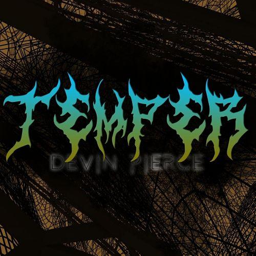 Devin Pierce - Temper (2017) 320 kbps
