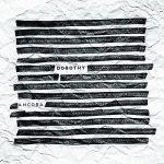 Dorothy – Ancora (2017) 320 kbps