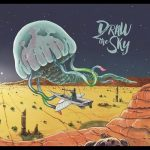 Draw the Sky – Humanity (2017) 192 kbps