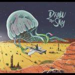 Draw the Sky – Humanity (2017) 192 kbps