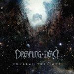 Dreaming Dead – Funeral Twilight (2017) 320 kbps