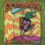 Dredneks – Beast of Boredom (2017) 320 kbps