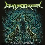 Dullboozer – Embrace The Darkness (2017) 320 kbps