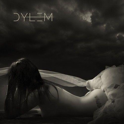 Dylem - Dylem (2016) 320 kbps + Scans