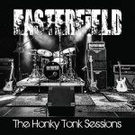 Easterfield – The Honky Tonk Sessions (2017) 320 kbps