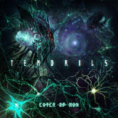 Eater Of Man - Tendrils (EP) (2017) 320 kbps