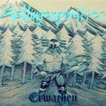 Eisklingengewitter – Erwachen (2017) 320 kbps (upconvert)