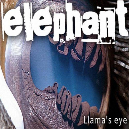 Elephant – Llama's Eye (2017) 320 kbps