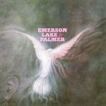 Emerson, Lake & Palmer – Emerson, Lake & Palmer (2016) [HDtracks] 320 kbps
