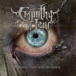 Empathy Of Fear – Between Pain And Betrayal (2017) 320 kbps