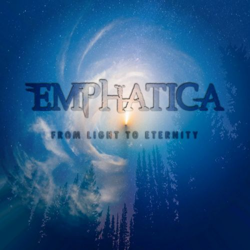 Emphatica - From Light to Eternity (2017) 320 kbps