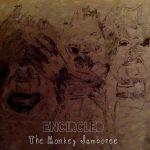 Encircled – The Monkey Jamboree (2017) 320 kbps