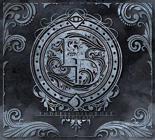 Endless Disorder - Hypostasis (EP) (2017) 320 kbps