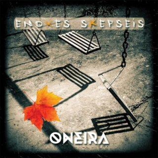 Enoxes Skepseis - Oneira (2017) 320 kbps