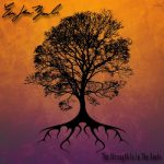 Eric Jason Brock – The Strength Is In The Roots (2017) 320 kbps