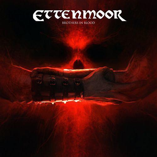 Ettenmoor - Brothers In Blood (EP) (2017) 320 kbps
