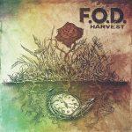 F.O.D. – Harvest (2017) 320 kbps