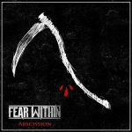 Fear Within – Abscission (2017) 320 kbps (upconvert)