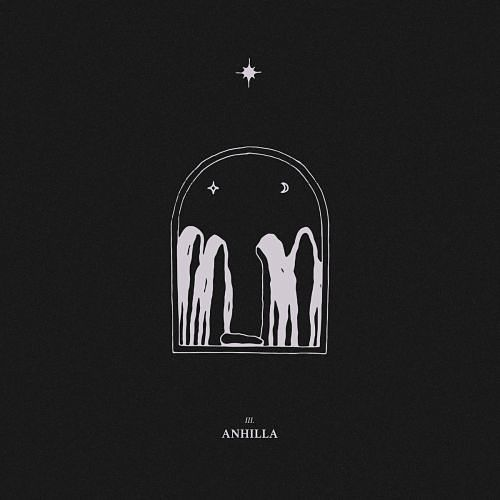 Flesh of the Stars - Anhilla (2017) 320 kbps