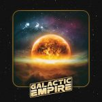 Galactic Empire – Galactic Empire (2017) 320 kbps