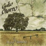 Gato Charro – En un Balancin (2017) 320 kbps