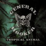 General Hooker – Tropical Animal (2017) 320 kbps