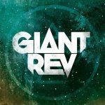 Giant Rev – Giant Rev (2017) 320 kbps