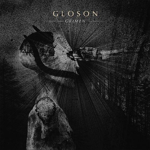 Gloson - Grimen (2017) 320 kbps