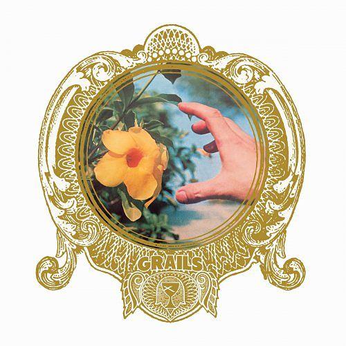 Grails - Chalice Hymnal (2017) 320 kbps