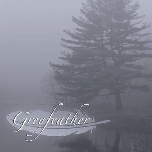Greyfeather - Greyfeather (2017) 320 kbps