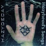 Hazydecay – Hazyhead's Songs (2017) 320 kbps