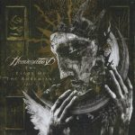 Heavenwood – The Tarot Of The Bohemians: Part 1 (2016) (Limited Edition 2017) 320 kbps