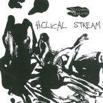 Helical Stream – Tremendous Tendencies (2017) 320 kbps