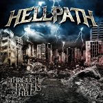 Hellpath – Through the Paths of Hell (2017) 320 kbps