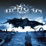 Hipnosis – Revelation (Remasterizado) (2017) 320 kbps