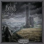 Horn – Turm Am Hang (2017) 320 kbps
