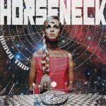 Horseneck – Heavy Trip (2017) 320 kbps
