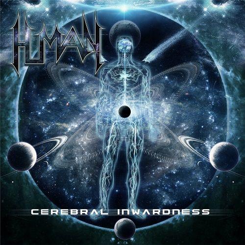 Human - Cerebral Inwardness (2016) 320 kbps
