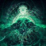 Human – Contemplating Soliloquy (2017) 320 kbps