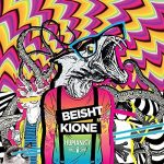Humanity May Sink – Beisht Kione (2017) 320 kbps