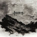 Hymn – Perish (2017) 320 kbps (upconvert)