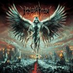Immolation – Atonement [Limited Edition] (2017) 320 kbps