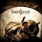 Imperium – Sacramentum (Reissue) (2017) 320 kbps