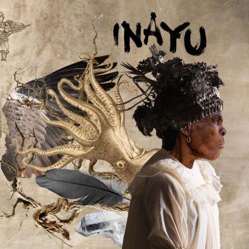 Inayu - Inayu (2017) 320 kbps