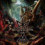 Infestdead – Satanic Serenades (2CD, Remastered, Compilation) (2016) 320 kbps