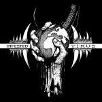 Infested – Virus (2017) 320 kbps