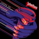 Judas Priest – Turbo 30 (Remastered 30th Anniversary Deluxe Edition) (2017) 320 kbps