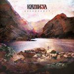 Kadinja – Ascendancy (2017) 320 kbps